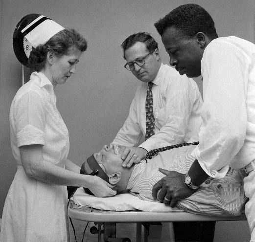 Az ureaplasma normája a férfiakon Átlátszó kisülés az erekció után
